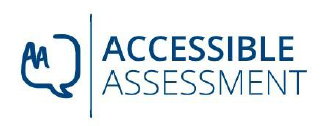 Year 9 and 10 – Improving outcomes through accessible assessment and inclusive practices