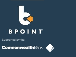 BPOINT-Payment-Service