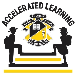 Applications for Accelerated Learning